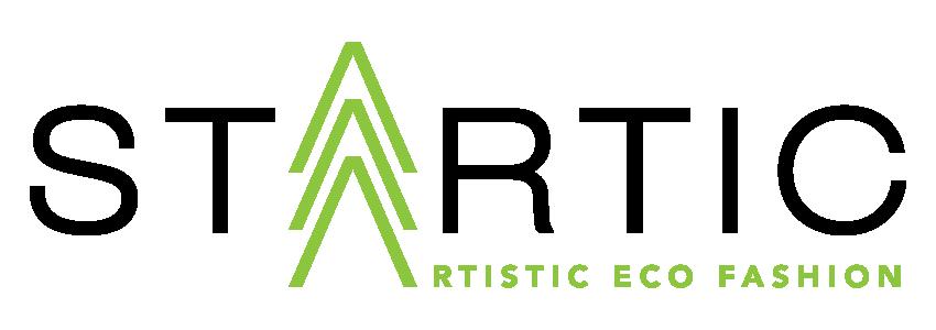 STARTIC, Artistic Eco Fashion